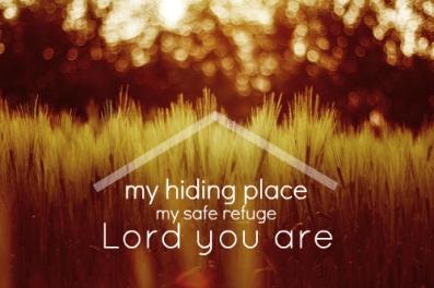 Lord_Refuge