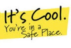 Safe_Place
